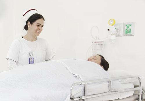 Consulta medica especializada